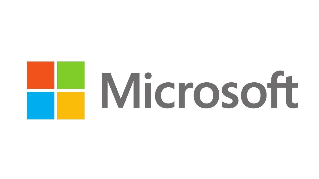 Microsoft addresses critical DNS-related flaws in Patch Tuesday update
